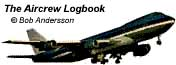 Download The Aircrew Logbook